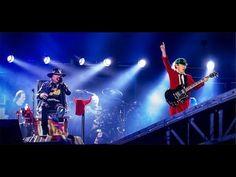 AC,ac dc,ac dc axl rose düsseldorf,ac dc axl rose #hamburg,ac dc axl rose leipzig,ac dc axl rose prag,ac dc axl rose #praha,#ACDC,axel,Axel Rose,Axl Rose,#axldc,DC,guns,#Lisboa,#live,#portugal,rose,thunderstruck,Worldtour Axel Rose With AC DC Thunderstruck #LIVE @ #Lisboa #Portugal - http://sound.saar.city/?p=20727