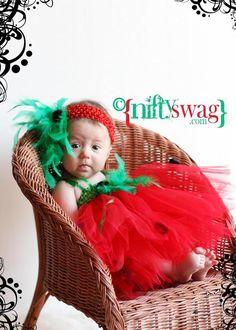 boutique strawberry tutu dress halloween costume set on luulla - Strawberry Halloween Costume Baby