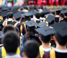 Law School Closures - Applying in an Age of Law School Extinction