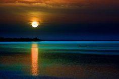 Magnifiques-couchers-de-soleil