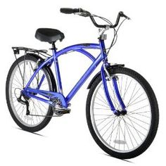 Top 10 Best Selling Cruiser Bikes Reviews