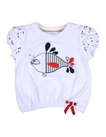 ALVIERO MARTINI 1a CLASSE - Camiseta