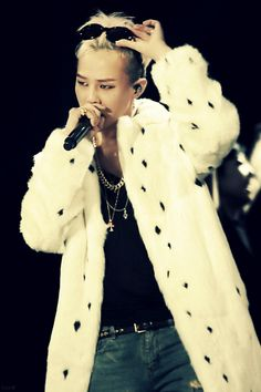 GD | via Tumblr | We Heart It