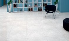 Vitero Tiles feature in the top 10 best tile manufacturing companies in India. The right tile can enhance the aesthetics of your space. Explore the durable and double charged vitrified tiles by Vitero that complements any style of decor. Vitrified Tiles, Class Design, Wall Tiles, Tile Floor, Aesthetics, India, Flooring, Explore, Space