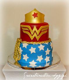 Image hotlink - 'https://i.pinimg.com/236x/bc/27/ba/bc27ba467cda1fcd09ad480d59068ba0--wonder-woman-cake-toppers.jpg'