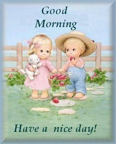 Beautiful Good Morning Greeting Quotes - Page 1 of 9 Good Morning Sunshine, Good Morning Picture, Good Morning Friends, Good Morning Good Night, Morning Pictures, Good Morning Wishes, Good Morning Messages, Good Morning Images, Good Morning Quotes