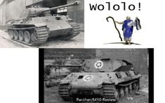 Age of War Thunder War Thunder, All The Things Meme, Funny Pictures, Funny Memes, Lol, Fanny Pics, Funny Pics, Funny Images, Hilarious Memes