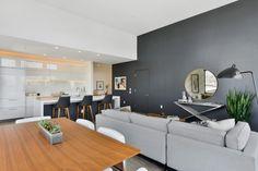 Penthouse at The Onyx 415 De Haro St Apt 406 San Francisco, CA 94107