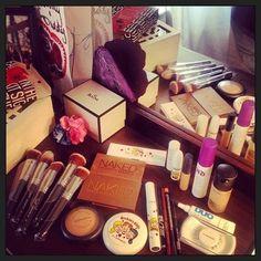 #lakeshoremarketing #cosmetics #welove
