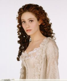 « Emmy Rossum Info »   your best and only russian photo gallery