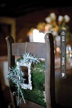 Neato! - New Wedding Themes 2016 fall-themed wedding ideas | CHECK OUT THESE OTHER AMAZING IDEAS FOR TASTY New Wedding Themes 2016 OVER AT WEDDINGPINS.NET | #weddingthemes2016 #weddingthemes #themes #2016 #boda #weddings #weddinginvitations #vows #tradition #nontraditional #events #forweddings #iloveweddings #romance #beauty #planners #fashion #weddingphotos #weddingpictures