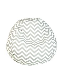 Small Outdoor Beanbag Chair on sale today.