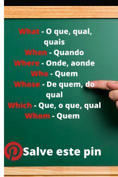 Free English Lessons, English Help, English Today, English Speaking Skills, Learn English Grammar, English Course, English Reading, English Tips, English Vocabulary Words
