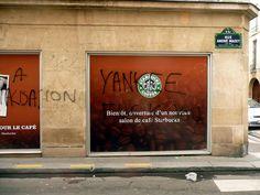 Starbucks Panamá: 10 cosas que deberías saber