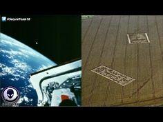 MYSTERIOUS Reply To 1974 Message Sent To Space Shocks Scientists! 7/4/16. Já feito a postagem anterior . Eles os que estão na imagem vão trazer um presente enganoso. Vamos sofrer mas não perder a esperança.