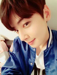 차나잇♡ #로하수호 #0330 >< 예스예스