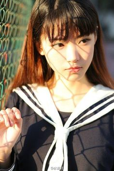 Difference from previous aggregation: School Girl Japan, Japan Girl, School Uniform Girls, Japanese School Uniform, Cute Asian Girls, Beautiful Asian Girls, Cute Girls, Japanese Beauty, Asian Beauty