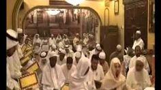 (834) حجاب عظيم - YouTube