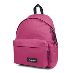 22369915df Sac à dos Eastpak Padded Pak'r Grandma Sweater. Forum des sacs · Le sac rose  ...