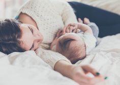 Então...a palavra mãe nunca esteve nos meus planos até que o Pedrinho surgiu. É meu sobrinho amado. Muita coisa mudou com a chegada dele, inclusive eu.