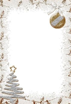 Photo Frame - The Best Piece To Read When Looking For Photography Info Christmas Flyer, Christmas Frames, Christmas Clipart, Christmas Pictures, Christmas Art, Winter Christmas, Christmas Decorations, Christmas Background, Christmas Wallpaper
