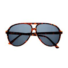 Classy Large Polarized Lens Premium Aviator Sunglasses Shades A36
