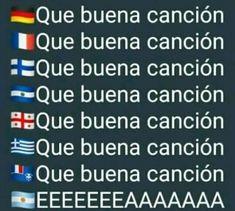Spanish Jokes, Funny Spanish Memes, Book Memes, Dankest Memes, Funny Memes, Disney Memes, Lol, Wattpad, Information Technology