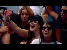 Watch: Tomorrowland Belgium 2017 | Loco Dice.