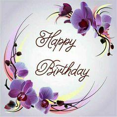 Happy Birthday Woman, Happy Birthday Friend, Happy Birthday Quotes, Happy Birthday Images, Happy Birthday Greetings, Birthday Messages, Happy Valentines Day, Birthday Wishes Flowers, Happy Birthday Flower