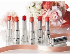 リップブロッサム/ジルスチュアート(ビューティー) JILLSTUART beauty / lipsticks on ShopStyle