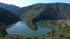 Discover the Ribeira Sacra...