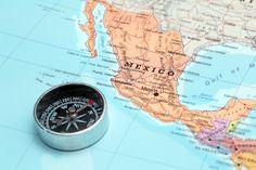 Visit #Mexico! http://clubresortintervals.info