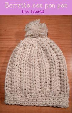 Slipper Socks, Diy And Crafts, Crochet Hats, Hobby, Top, Drive Way, Bebe, Knitting Hats, Penny Loafer