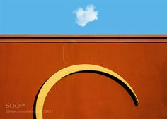 urban abstraction by aleollag