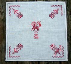 Rugs, Home Decor, Monogram, Basket, Linen Fabric, Embroidery, Easter, Farmhouse Rugs, Interior Design