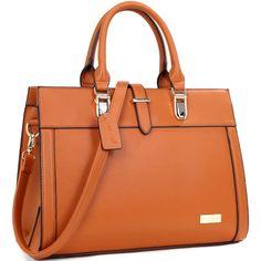 Satchel Purse, Satchel Handbags, Leather Satchel, Leather Handbags, Leather Briefcase, Women's Handbags, Tote Bag, Classic Handbags, Stylish Handbags