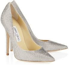 jimmy choo shoes 2014 - Pesquisa Google