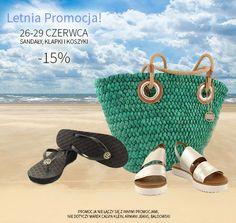 Straw Bag, Bags, Fashion, Handbags, Moda, Fashion Styles, Fashion Illustrations, Bag, Totes
