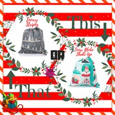 Holiday gift guide this or That. Interactive post for Facebook VIP group. Thirty-One fall/winter 2018 www.mythirtyone.ca/sabrinawhite Thirty One Games, Thirty One Fall, Thirty One Party, Winter Holidays, Christmas Holidays, Fall Winter, Xmas, Holiday Gift Guide, Holiday Gifts