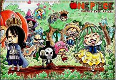 Fan art based on copyrighted material created in a manga or anime style. One Piece Manga, One Piece Drawing, One Piece 1, One Piece Images, One Piece Pictures, Anime Expo, Anime Manga, Zoro, One Piece Zeichnung