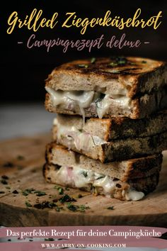 Snacks, Cooking, Kitchen, Desserts, Recipes, Gas Cookers, Kitchen Cook, Melted Cheese, Few Ingredients