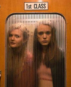 Melancholy. The staple of a Lars Von Trier film. #nymphomaniac