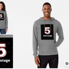 Do you think Seb have been Seb-otaged?   #Seb #Sebastian #Vettel #F1 #Formula 1 #Formula1 #Sebastian Vettel F 1, Formula 1, Thinking Of You, Graphic Sweatshirt, Sweatshirts, Tees, Fashion, Moda, Thinking About You
