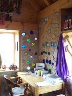 www.cordwoodconstruction.org