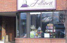 Lillians of La Crosse, WI