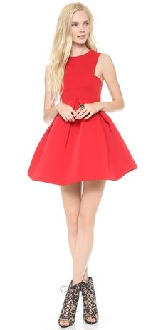 So cute for holiday parties