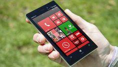 Gli smartphone #Lumia della #Nokia con Windows Phone superano gli #iPhone nelle vendite in Italia. Al primo posto si conferma Android. Di @Francesco Paladino Ambrosino