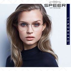 Lightweight and finely crafted, this #Eyewear will make you look your fashionable best. Shop here >>> http://www.speer.ca/#FunkyEyewear #LuxuryEyeWear
