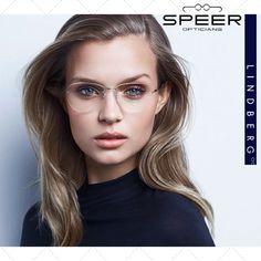 458f9799785 LINDBERG spirit titanium provide a wide choice of eyewear shapes