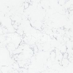Stock Colors - Verona Marble Company